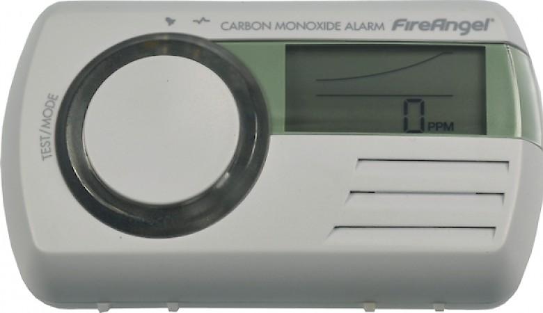 CO-9DE
